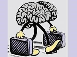 beyin-agirliq