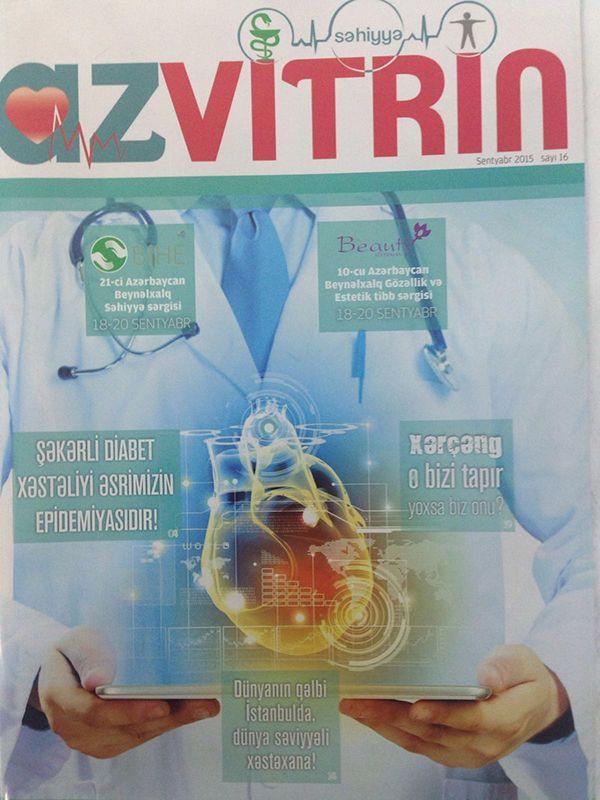 azvitrin_1